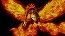 Beyblade Burst Chouzetsu Revive Phoenix 10 Friction avatar 4