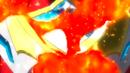 Beyblade Burst Chouzetsu Z Achilles 11 Xtend avatar 3