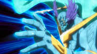 Beyblade Burst God God Valkyrie 6Vortex Reboot avatar 9.png