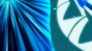 Beyblade Burst Lost Longinus Nine Spiral avatar 19