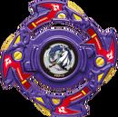 Dragoon Fantom (RLC 10 04 Ver)