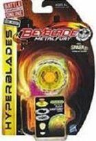 Hasbro Flash Sagittario