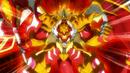 Beyblade Burst Chouzetsu Cho-Z Spriggan 0Wall Zeta' avatar 21