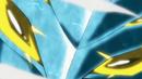 Beyblade Burst Victory Valkyrie Boost Variable avatar 7