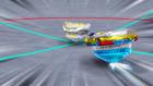 Burst Rise E19 - Command Dragon vs. Royal Genesis 5