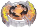 Roktavor (B9503)