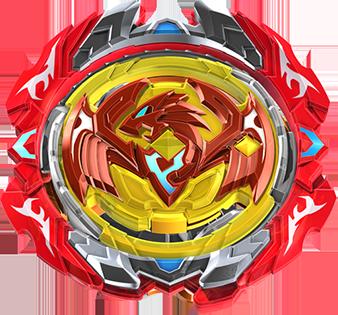 Revive Phoenix 10 Friction