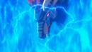 Beyblade Burst Victory Valkyrie Boost Variable avatar