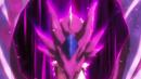 Beyblade Burst Wild Wyvern Vertical Orbit avatar 3