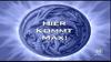 Beyblade - 03 - Deutsch.png