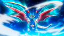 Beyblade Burst Gachi Master Dragon Ignition' avatar 24