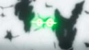 Beyblade Burst Superking Tempest Dragon Charge Metal 1A avatar 3