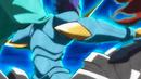 Beyblade Burst Victory Valkyrie Boost Variable avatar 6