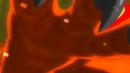 Beyblade Burst God Maximum Garuda 8Flow Flugel avatar 13