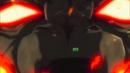 Beyblade Burst Rising Ragnaruk Gravity Revolve avatar 3