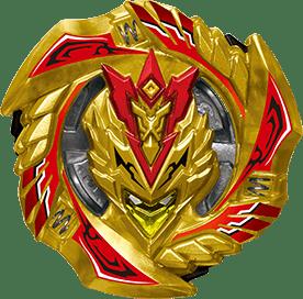 Cho-Z Valkyrie 3 Guard