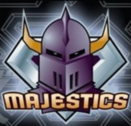 Majestics.png