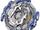 Roktavor R2 Down Spiral