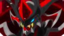 Beyblade Burst Dynamite Battle Dynamite Belial Nexus Venture-2 avatar 24