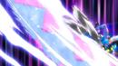 Beyblade Burst Gachi Judgement Joker 00Turn Trick Zan avatar 15