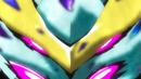 Beyblade Burst God Nightmare Longinus Destroy avatar 3