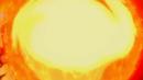 Beyblade Burst Rising Ragnaruk Gravity Revolve avatar 11