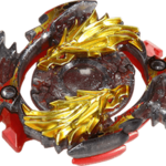 Lost Longinus (Gold Dragon Ver).png