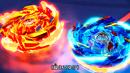 BBSK-Hyperion Burn & Helios Volcano Limit Break System