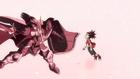 Beyblade Burst Chouzetsu Z Achilles 11 Xtend avatar 37