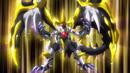 Beyblade Burst Gachi Prime Apocalypse 0Dagger Ultimate Reboot' avatar 21