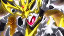 Beyblade Burst Gachi Prime Apocalypse 0Dagger Ultimate Reboot' avatar 30
