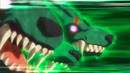 Beyblade Burst Kaiser Kerbeus Limited Press avatar 12