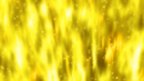 Beyblade Burst Superking Mirage Fafnir Nothing 2S avatar