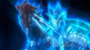 Beyblade Burst Victory Valkyrie Boost Variable avatar 20