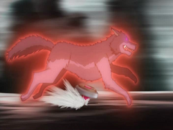MFB Wolf.png