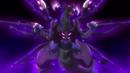 Beyblade Burst God Arc Bahamut 2Bump Atomic avatar 10