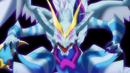 Beyblade Burst God Nightmare Longinus Destroy avatar 29