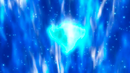 Beyblade Burst Superking Helios Volcano Ou Zone' Z avatar 2