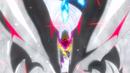 Beyblade Burst Superking Rage Longinus Destroy' 3A avatar 21