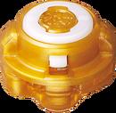 Zeta (Golden Axe Ver)
