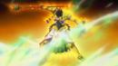 Beyblade Burst Acid Anubis Yell Orbit avatar 6
