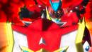 Beyblade Burst Chouzetsu Z Achilles 11 Xtend avatar 13