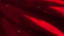 Beyblade Burst Dynamite Battle Dynamite Belial Nexus Venture-2 avatar 28