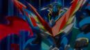 Beyblade Burst Dynamite Battle Savior Valkyrie Shot-7 avatar 15