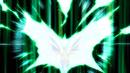 Beyblade Burst Gachi Heaven Pegasus 10Proof Low Sen avatar 15