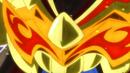 Beyblade Burst Superking Glide Ragnaruk Wheel Revolve 1S avatar 36