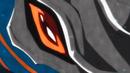 Beyblade Burst Victory Valkyrie Boost Variable avatar 2