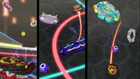 Burst Rise E6 - Venom Devolos Bursting Beys