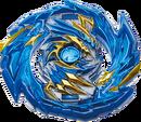 Master Diabolos (Sky Dragon Ver)