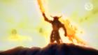 SamuraiIfritBeyRaiderSpirit3